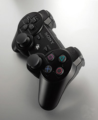 ps3_review_pad2
