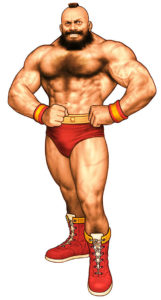 zangief-street-fighters-b