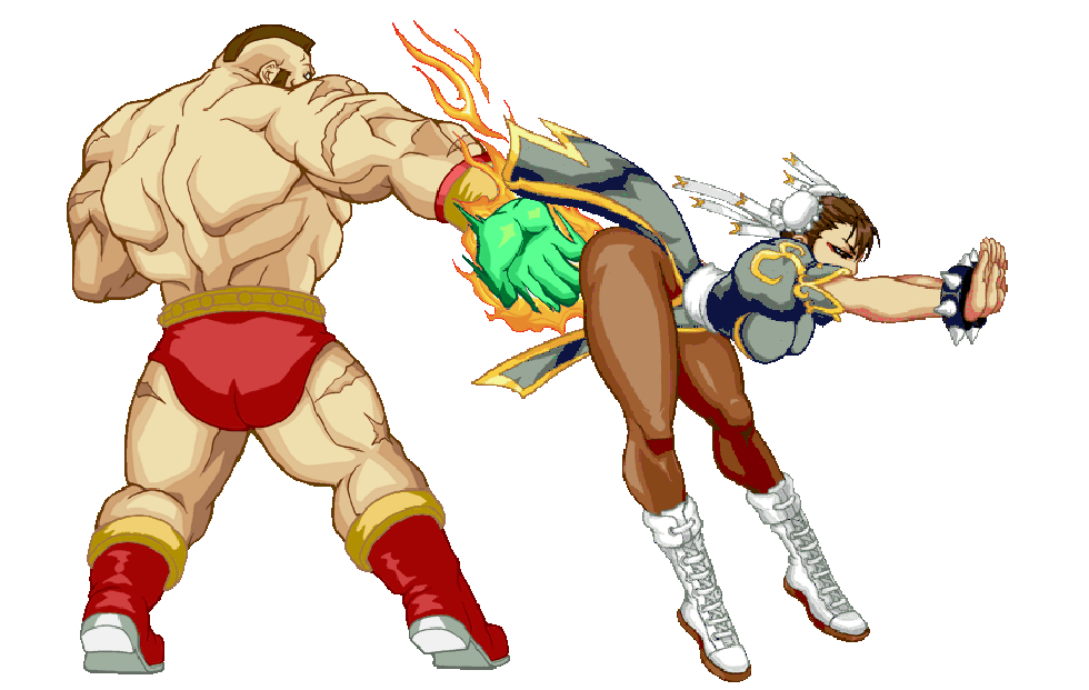 zangief_green_hand2
